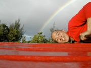 Rainbow NZjpg